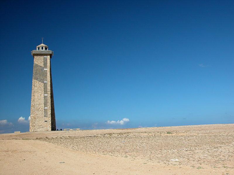 Cabo de san roman comentario s - Cabo san roman ...